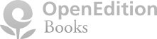 openeditionbooks.png