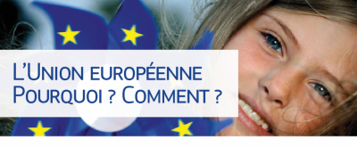 union_europeenne_pourquoi_comment_bandeau.png