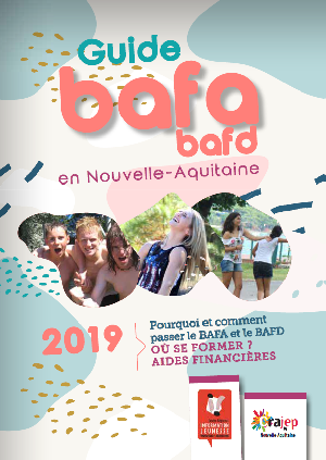 Guide bafa 2019.png