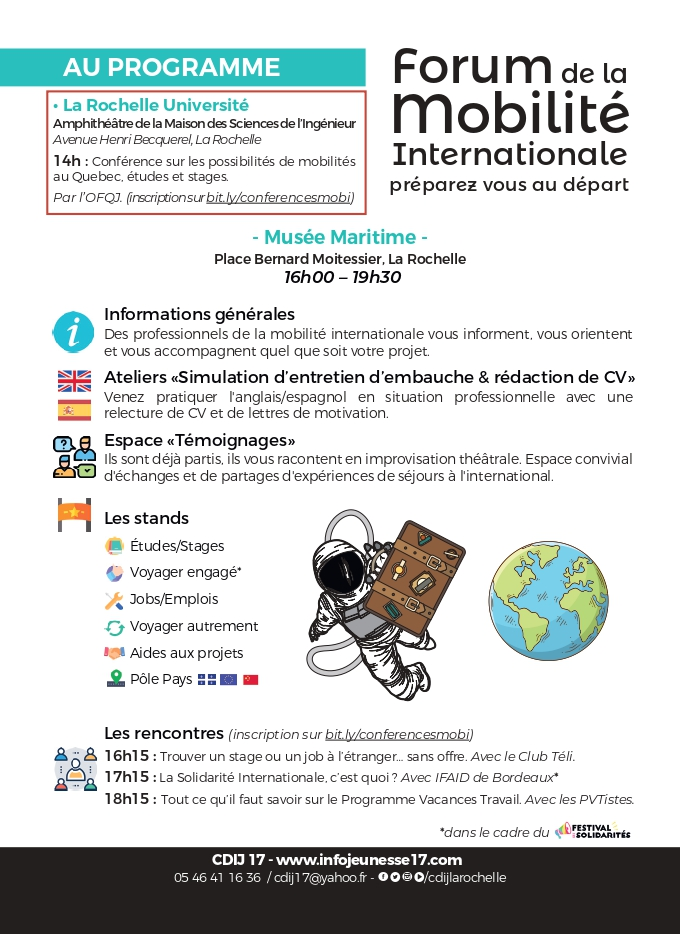 La Rochelle - Programme_Forum_Mobilité_Internationale_21 nov 2019_page-0001.jpg